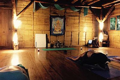 candlelight_yin_yoga