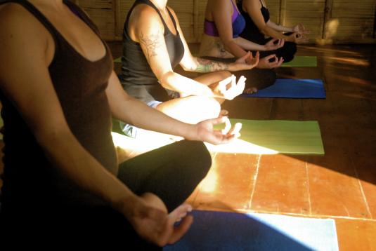 yogamontanita-casadelsol