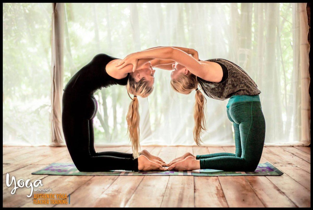 yogamontanita_doublecamel